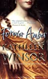 img - for Forever Amber by Winsor, Kathleen New edition (2002) book / textbook / text book