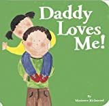 Whether Daddy is near or far, Daddy Loves Me! will remind children of all the fun things they do with their Daddy. This sturdy board book format is perfect for the youngest child.