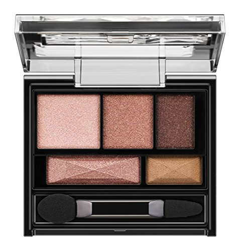 - Kate eye shadow brown shade Eyes N BR-3 [Sepia]