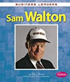 img - for Sam Walton (Business Leaders) book / textbook / text book