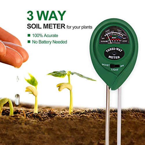 3-in-1-soil-moisture-meter-petcaree-light-and-ph-acidity-meter-plant-tester-helpful-for-garden-farm-