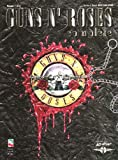 Guns N' Roses Complete, Volume 1, Guns N' Roses, 1575600501