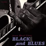 Black & Blues by Ulmer, James Blood (1994-07-21)