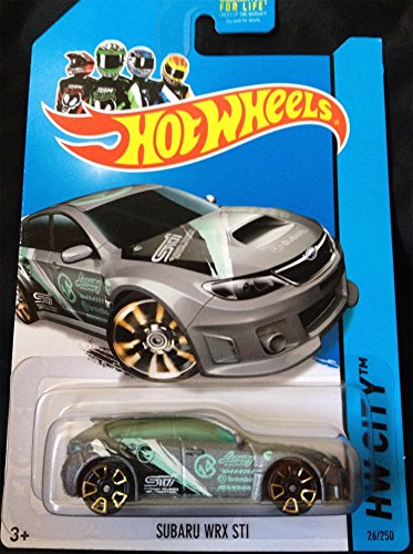2014-hot-wheels-hw-city-treasure-hunt-subaru-wrx-sti-164-scale-collectible-die-cast-metal-toy-car-mo