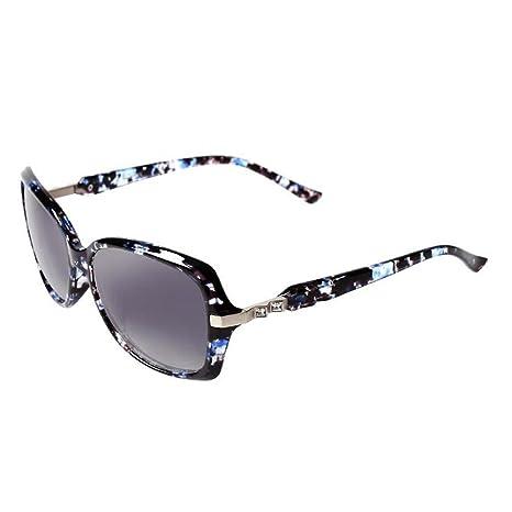 Gafas de Sol Pequeña Caja de Las Gafas de Sol Femeninas de ...