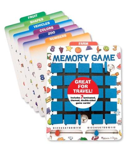 Flip to Win Memory