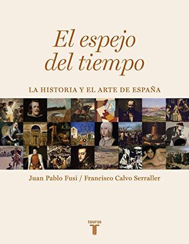 Descargar Libro El Espejo Del Tiempo Juan Pablo Fusi
