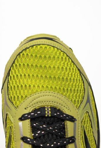 40 nbsp;giallo 42 nbsp;kn03235 9 Gelb Gelb Aero 08 5 Wave Mizuno nbsp;taglia q4ng10T7x