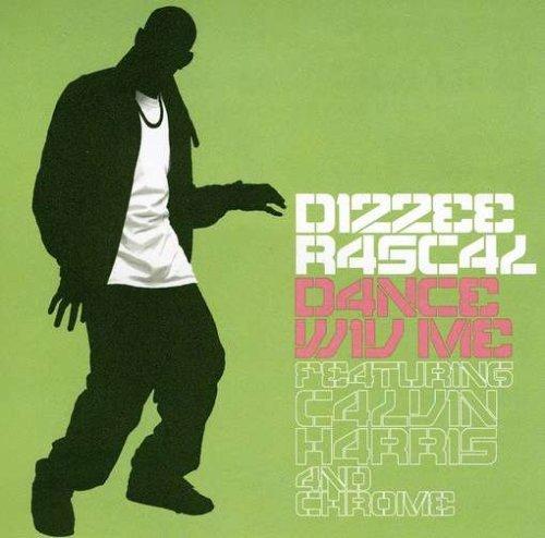 Dizzee rascal bonkers free mp3 download.