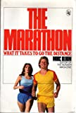The Marathon, Marc Bloom, 0030591538
