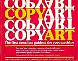 Copy Art, Patrick Firpo, 0399900160