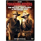 The Shadow Riders Bilingual