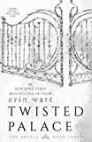 Twisted Palace: A Novel: 3