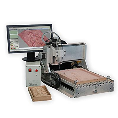 500w 3040 wood carving machine,wood cnc engraving routers