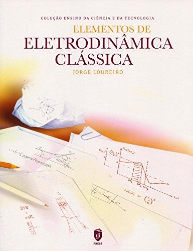 Elementos de Eletrodinâmica Clássica