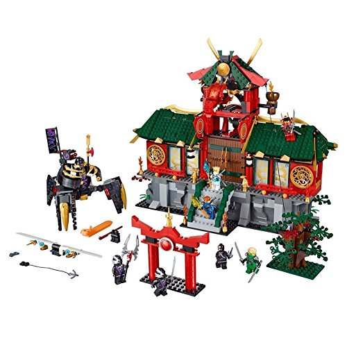 LEGO-Ninjago-70728-Battle-for-Ninjago-City-Discontinued-by-manufacturer