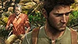 Third Party - Uncharted 3 : Drake's Deception Occasion [PS3] - 0711719124092