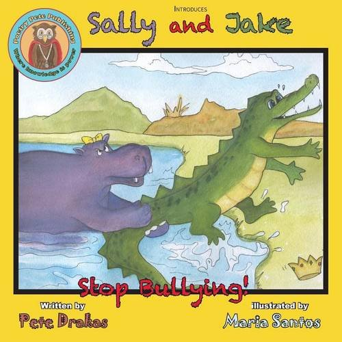 sally-and-jake-lets-stop-bullying-for-petes-sake