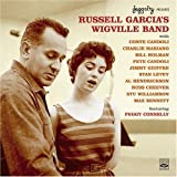 Rusell Garcia's Wigville Band