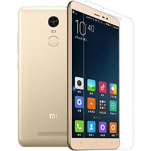 Kaira-Redminote34-Prime-25D-Tempered-Glass-Screen-Guard-Protector-For-Xiaomi-Redmi-Note-3-Redmi-Note-3-Redmi-Note-3-Prime