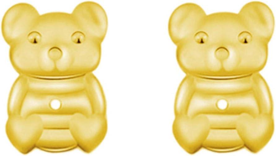 Amasawa 9 Paires Boucles doreilles Magic Back,R/églables Hypoallerg/éniques Boucles doreilles,Fit All After Boucles doreilles Bijoux Accessoires Boucles doreilles Femme Et Fille Lift