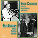 Emile Christian and His New Orleans Jazz Band