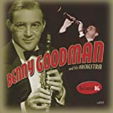 Goodman, Benny The Essential BG Other Modern Jazz