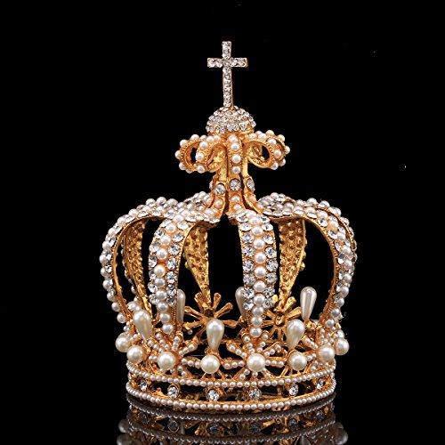 fumud-height-58-big-crown-crystal-with-pearl-tiara-wedding-crown-bride-womens-head-band-vintage-baro