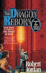 The Dragon Reborn by Robert Jordan (October…