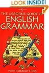 English Grammar (With Internet Links)