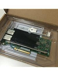 Intel X540T2 Estándar