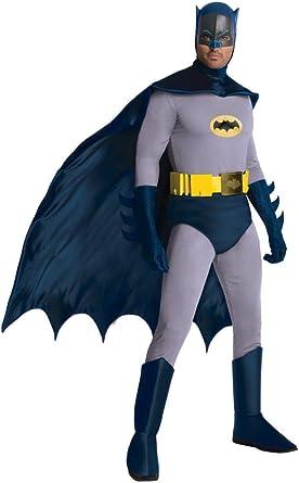 Batman 1966 Batusi buste
