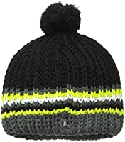 Outdoor Research Barrow Beanie, Black, 1size