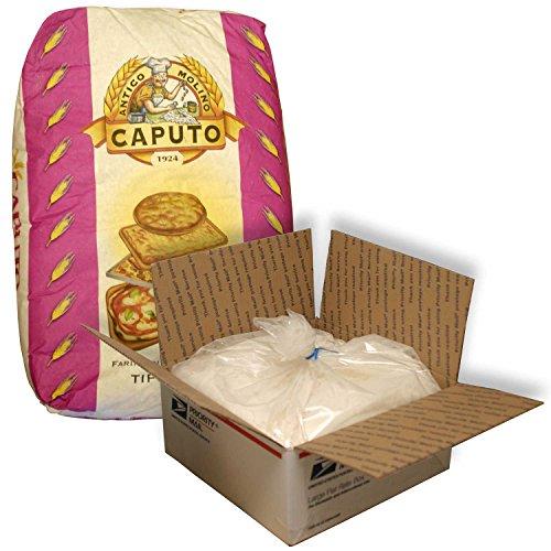 antimo-caputo-00-pizza-a-metro-flour-repacks-9-lbs