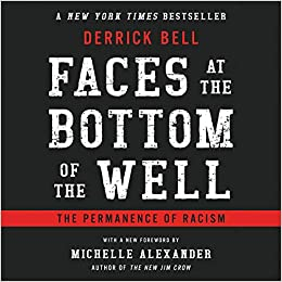 Como Descargar En Bittorrent Faces At The Bottom Of The Well: The Permanence Of Racism Epub Gratis No Funciona