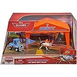 Disney Planes Dusty Crophopper Giftset