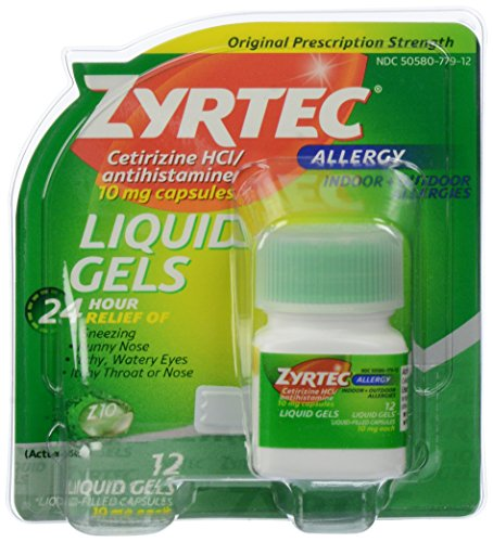 zyrtec-allergy-liquid-gels-24-hour-12-count