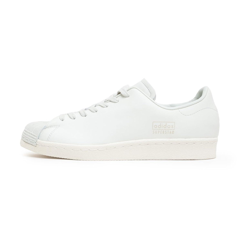 more photos 08f03 b2f69 adidas Originals Superstar 80s Clean BB0169- EU 38 - associate-degree.de