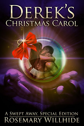 Derek's Christmas Carol: A Swept Away, Special Edition