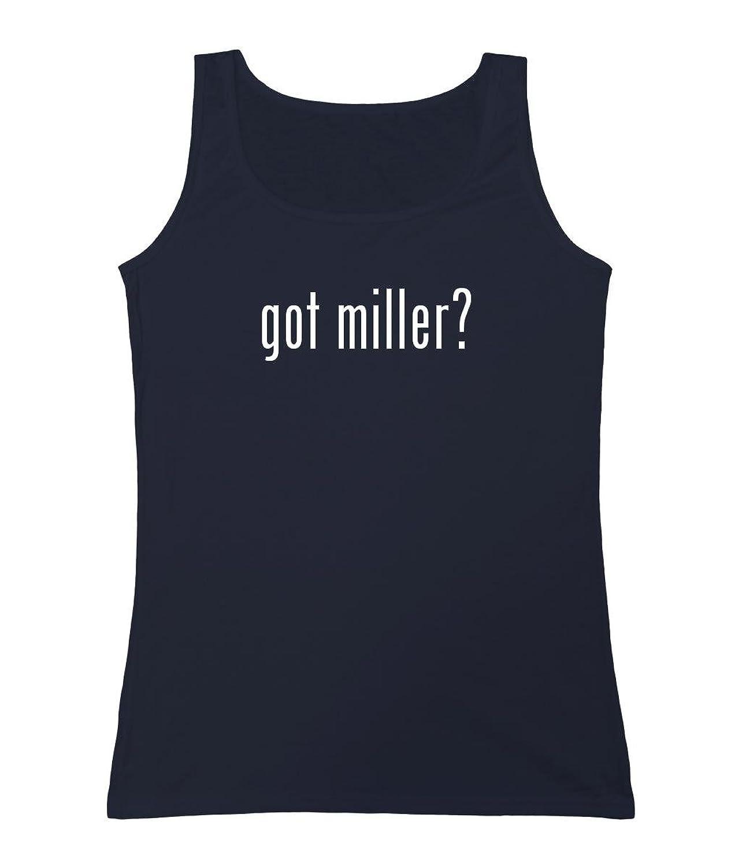 got miller@ - Women's Tank Top