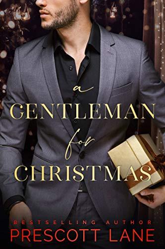 (A Gentleman for Christmas)