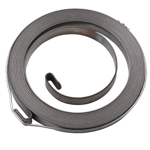 Briggs & Stratton 710270 Recoil Spring for 4, 5.5, 6. And 7 HP Vanguard Horizontal Engines