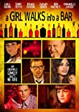 A Girl Walks into a Bar