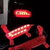 Sell by Automotiveapple, exLED Rear Surface Emission COB LED Reflector Assembly 2-pc Set For 2016 Kia Sorento : ALL NEW SORENTO