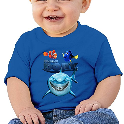 hzerui-infants-toddlers-babys-finding-dory-nemo-2016-movie-t-shirt-royalblue-24-months-for-6-24-mont