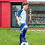 Hawkwell Comfortable Soccer Shoes
