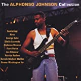 The Collection by Alphonso Johnson