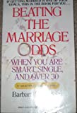 Beating the Marriage Odds, Barbara Lovenheim, 0425131858