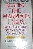 Beating the Marriage Odds, Barbara Lovenheim, 0425131858