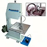 Cheap Heavy Duty Diamond Laser Band Saw